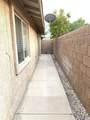 78300 Desert Fall Way - Photo 5