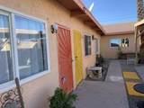 3915 El Dorado Boulevard - Photo 1