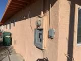 3915 El Dorado Boulevard - Photo 10