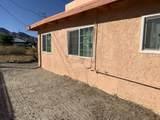 3915 El Dorado Boulevard - Photo 11