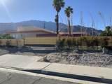 3915 El Dorado Boulevard - Photo 15
