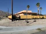 3915 El Dorado Boulevard - Photo 16