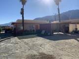 3915 El Dorado Boulevard - Photo 2