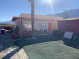 3915 El Dorado Boulevard - Photo 9