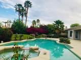 49785 Rancho San Julian - Photo 21