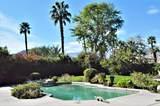 49785 Rancho San Julian - Photo 22