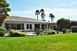 49785 Rancho San Julian - Photo 23