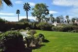 49785 Rancho San Julian - Photo 24