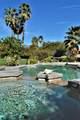 49785 Rancho San Julian - Photo 25