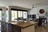49785 Rancho San Julian - Photo 7