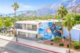 2481 Palm Canyon Drive - Photo 1