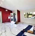68485 Rodeo Road - Photo 10