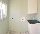 68485 Rodeo Road - Photo 15