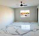 68485 Rodeo Road - Photo 19