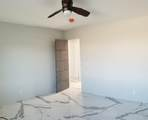 68485 Rodeo Road - Photo 22