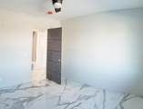 68485 Rodeo Road - Photo 24