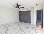 68485 Rodeo Road - Photo 26