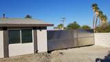 68485 Rodeo Road - Photo 30