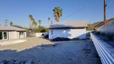 68485 Rodeo Road - Photo 35