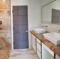 68485 Rodeo Road - Photo 4