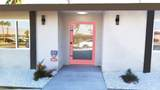 68485 Rodeo Road - Photo 8