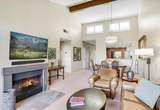 38741 Nasturtium Way - Photo 1