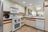 38741 Nasturtium Way - Photo 12