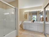 38741 Nasturtium Way - Photo 16