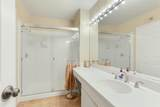 38741 Nasturtium Way - Photo 18