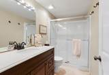 38741 Nasturtium Way - Photo 21