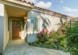 38741 Nasturtium Way - Photo 4