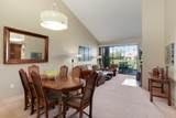 38741 Nasturtium Way - Photo 6
