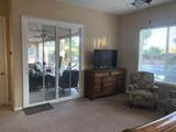 80445 Paria Way - Photo 11