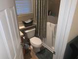 80445 Paria Way - Photo 16