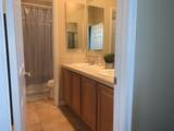 80445 Paria Way - Photo 17