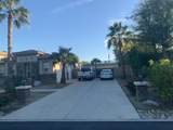 80445 Paria Way - Photo 4