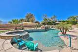 80445 Paria Way - Photo 43