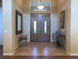 80445 Paria Way - Photo 5