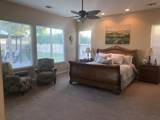 80445 Paria Way - Photo 9