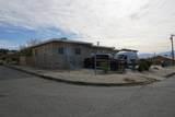 11388 Ocotillo Road - Photo 6