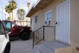 11388 Ocotillo Road - Photo 7