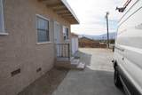 11388 Ocotillo Road - Photo 8