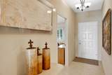 76254 Sweet Pea Way - Photo 5