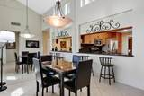 76254 Sweet Pea Way - Photo 6