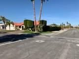 2080 Rochelle Road - Photo 3