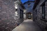 43360 Via Siena - Photo 8