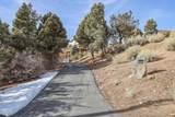 1051 Mound Street - Photo 2