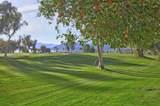 35048 Mission Hills Drive - Photo 1