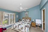74711 Dillon Road - Photo 18