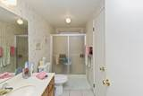 74711 Dillon Road - Photo 19